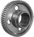 F120C63H Gear
