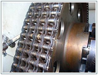 custom_sprokets compound chain box